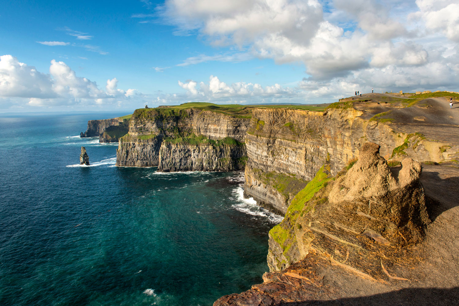 Cliffs_of_Moher_Irland_Kompakt