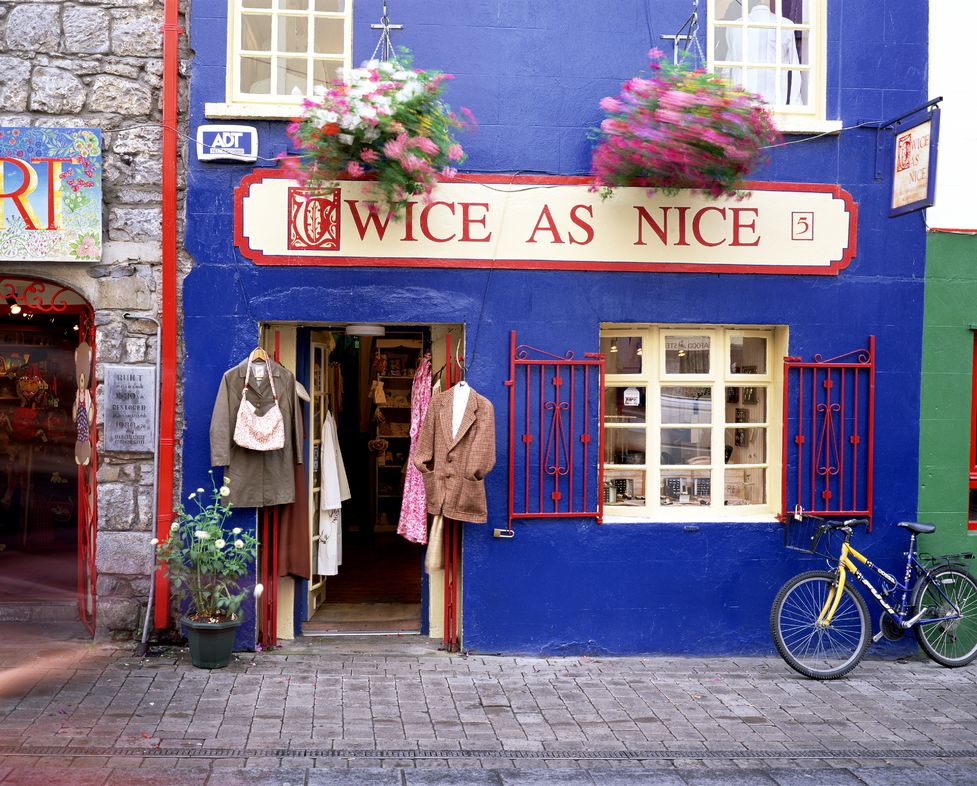Irland_Infos_Galway